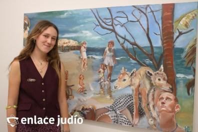 26-04-2021-EXPOSICION EXTRANJENOS DE PAULINA FREIFELD 4