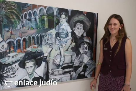 26-04-2021-EXPOSICION EXTRANJENOS DE PAULINA FREIFELD 5