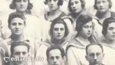 27-04-2021-ENTREVISTA A LOS HIJOS DEL DR JACOBO YABNOSON ZL 11