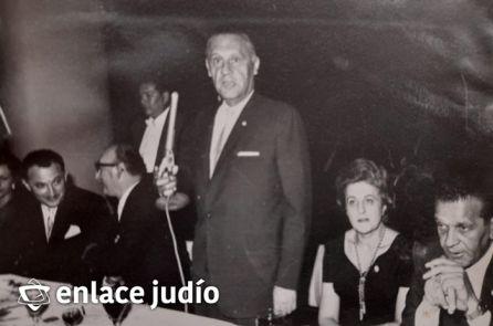 27-04-2021-ENTREVISTA A LOS HIJOS DEL DR JACOBO YABNOSON ZL 14