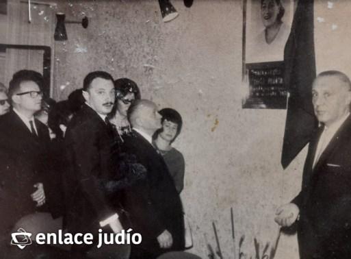 27-04-2021-ENTREVISTA A LOS HIJOS DEL DR JACOBO YABNOSON ZL 15