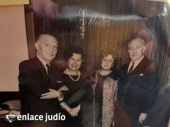 27-04-2021-ENTREVISTA A LOS HIJOS DEL DR JACOBO YABNOSON ZL 16