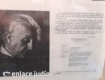 27-04-2021-ENTREVISTA A LOS HIJOS DEL DR JACOBO YABNOSON ZL 17
