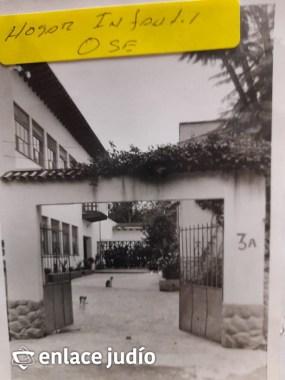 27-04-2021-ENTREVISTA A LOS HIJOS DEL DR JACOBO YABNOSON ZL 18