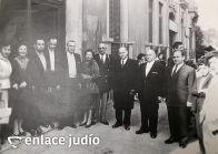 27-04-2021-ENTREVISTA A LOS HIJOS DEL DR JACOBO YABNOSON ZL 19