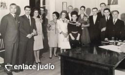 27-04-2021-ENTREVISTA A LOS HIJOS DEL DR JACOBO YABNOSON ZL 8