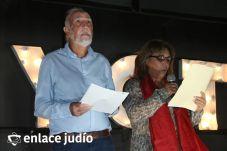 29-04-2021-PREMIER MUNDIAL DEL DOCUMENTAL MURMULLOS DEL SILENCIO 11