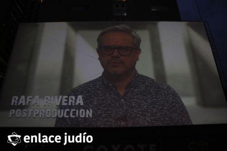 29-04-2021-PREMIER MUNDIAL DEL DOCUMENTAL MURMULLOS DEL SILENCIO 3