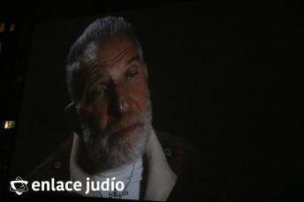 29-04-2021-PREMIER MUNDIAL DEL DOCUMENTAL MURMULLOS DEL SILENCIO 39