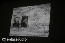 29-04-2021-PREMIER MUNDIAL DEL DOCUMENTAL MURMULLOS DEL SILENCIO 40