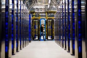 Microsoft informó que abrirá su centro de datos regional en Israel a principios del próximo año donde ofrecerá soluciones en la nube