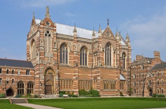 Arqueólogos en Reino Unido descubrieron hallazgos de una comunidad judía medieval de Oxford y la evidencia más temprana de una dieta kosher