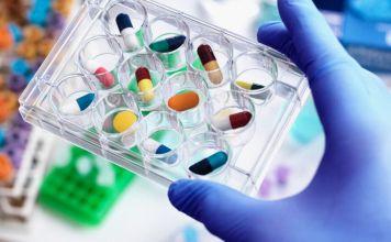 La píldora experimental de Pfizer, diseñada específicamente para detener el COVID-19, podría estar disponible a finales de este año