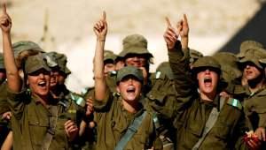 La única manera de alcanzar la anhelada paz es por medio de la victoria de Israel. Todo lo demás es dar la oportunidad a los terroristas.