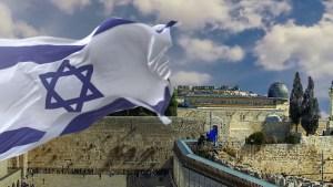 Hoy se celebran 73 años de una independencia que no fue ׳entregada en bandeja de plata׳, una historia que año a año profundiza el entendimiento de una epopeya contemporánea del pueblo de Israel