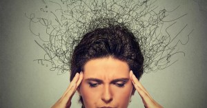 El suplemento beta-sitosterol posiblemente podría usarse para ayudar a reducir la ansiedad, según un estudio del Instituto Weizmann