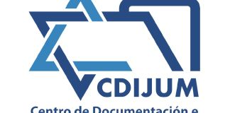 El Centro de Documentación e Investigación Judío de México CDIJUM