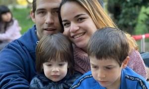 Familia Biran