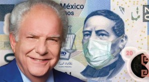 El reconocido economista Luis Maizel responde para Enlace Judío cuales son las condiciones en México previas a las elecciones del 6 de junio