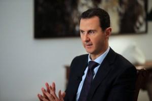 Bashar al-Assad ganó un cuarto mandato con el 95.1% de los votos en una elección que extenderá su gobierno sobre un país arruinado por la guerra