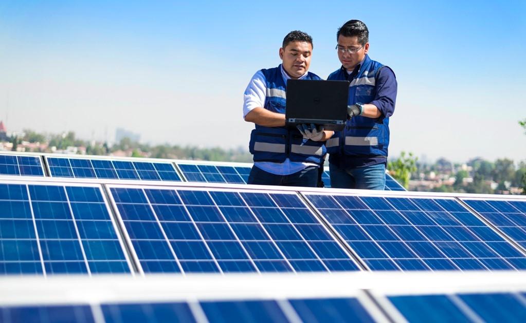 Científicos en Israel logran gran avance en el campo de la energía solar, lo que podría llevar a hacer paneles solares más eficientes y productivos