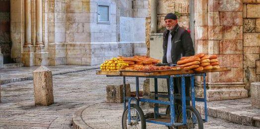 Yom Yerushalayim: 5 Aspectos que hacen a Jerusalén única en el mundo