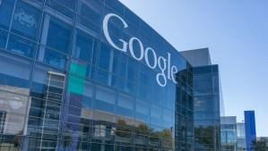 Empleados judíos de Google ha pedido a la empresa que aumente su apoyo a los palestinos ante el enfrentamiento en curso entre Israel y Hamás