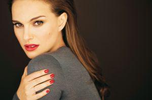 Natalie Portman cumple 40 y lo celebramos con 5 de sus mejores películas