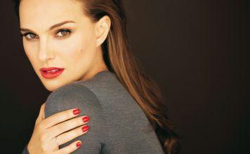 """Natalie Portman cumple 40 años y la actriz israelí está lista para hacerse cargo del Universo Cinematográfico Marvel en """"Thor: Love and Thunder"""""""