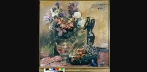 Bélgica devolverá una pintura a la familia de una pareja judía alemana a la que se la robaron durante la Segunda Guerra Mundial
