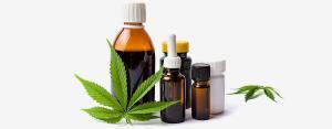 El cannabis medicinal podría ser una forma muy eficaz de tratar la epilepsia en niños, ha descubierto un equipo de investigadores de Israel