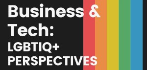 La Embajada de Israel ofrecerá un seminario en el que empresas y expertos compartirán los beneficios de la integración de personas LGBTTTIQ+ en los negocios