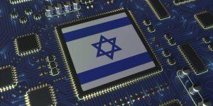 El sector tecnológico de Israel rompió un nuevo récord de financiación de capital con recaudaron total de 10.5 mil millones de dólares