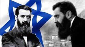 Irving Gatell nos explica por qué los judíos tenemos una inclinación natural hacia el comercio, y por qué tiende a impulsarnos hacia el capitalismo