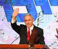 Joseph Hodara/ ¿Adiós a Netanyahu?