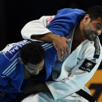"""El COI informó que están """"monitoreando"""" informes de que dos judokas perdieron sus combates en lugar de enfrentarse a un oponente de Israel"""
