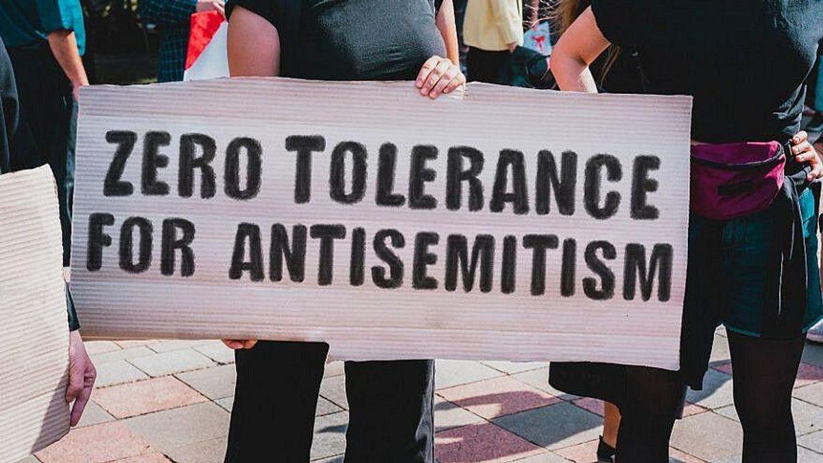 El gobierno de Canadá está organizando una Cumbre Nacional sobre antisemitismo que permitirá a la comunidad judía plantear preocupaciones sobre seguridad