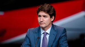 El gobierno de Canadá está dispuesto a gastar más de 5 millones de dólares para aumentar la seguridad de las instituciones de la comunidad judía