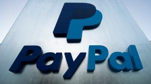 La ADL se ha unido a PayPal para investigar cómo los extremistas utilizan las plataformas financieras para financiar actividades delictivas