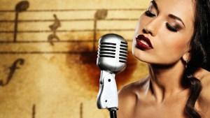 El sexo y la música tienen muchos elementos comunes. Un estudio encontró que provoca en el cerebro humano el mismo efecto que el placer sexual