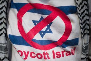 Para algunos no hacen falta razones para ser anti-israelí. Porque no hay nada mejor que saber, antes incluso de que pase algo malo, quién es el culpable