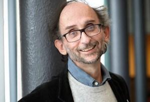 La publicación Tablet dedicó un artículo al editor, bibliotecario y escritor mexicano, Daniel Goldin. En donde lo describen como un moderno Epicuro