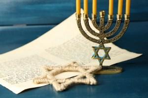 Pocas veces nos detenemos a reflexionar cuánto se parece el judaísmo a la psicología. Irving Gatell nos explica las coincidencias entre ambas