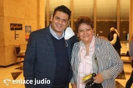 13-09-2021-PREVIO A YOM KIPUR SE CANTA EN MEXICO PEREK SHIRA UN POEMA DE MAS DE 1800 ANNOS124