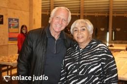 13-09-2021-PREVIO A YOM KIPUR SE CANTA EN MEXICO PEREK SHIRA UN POEMA DE MAS DE 1800 ANNOS125