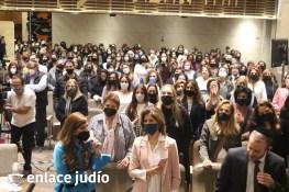 13-09-2021-PREVIO A YOM KIPUR SE CANTA EN MEXICO PEREK SHIRA UN POEMA DE MAS DE 1800 ANNOS27