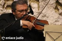 13-09-2021-PREVIO A YOM KIPUR SE CANTA EN MEXICO PEREK SHIRA UN POEMA DE MAS DE 1800 ANNOS41