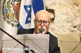 13-09-2021-PREVIO A YOM KIPUR SE CANTA EN MEXICO PEREK SHIRA UN POEMA DE MAS DE 1800 ANNOS58