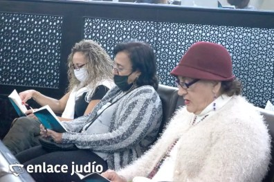 15-09-2021-WIZO MEXICO PRESENTO SU GRAN CONCIERTO DE TEHILIM 88