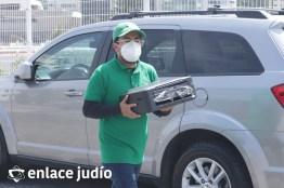 28-09-2021-RECOLECCION DE RESIDUOS ELECTRONICOS EN HUIXQUILUCAN KKL MEXICO 22